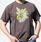 Photo of Banana Tree T-shirt