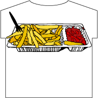 Belgian Beer T-shirt