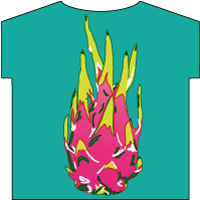 DragonFruit T-shirt